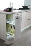 fit-spice-pull-out-300mm